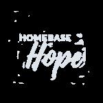 homebase hope