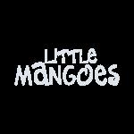 little mangoes