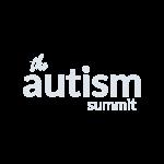 the autism summit